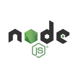 Nodejs Cloudformation Ami For Amazon Web Services Aws Intuz