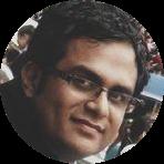 Rajeev Vasani