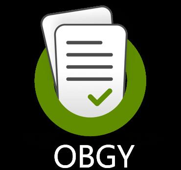 obgymcqs_logo.png