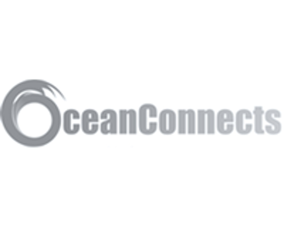 ocean-conects1.png