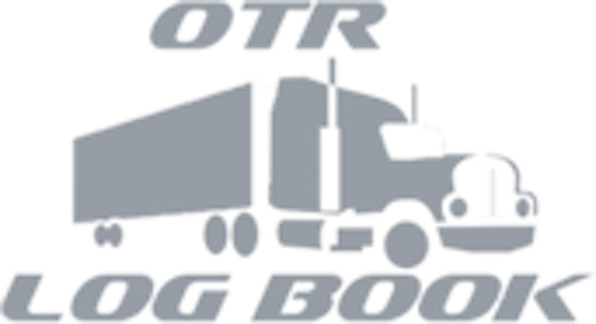 otr-section-logo.png