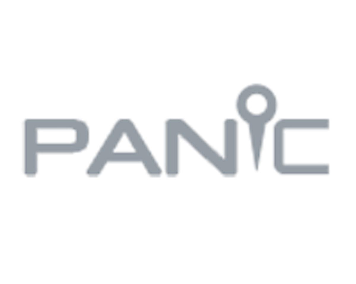panic1.png