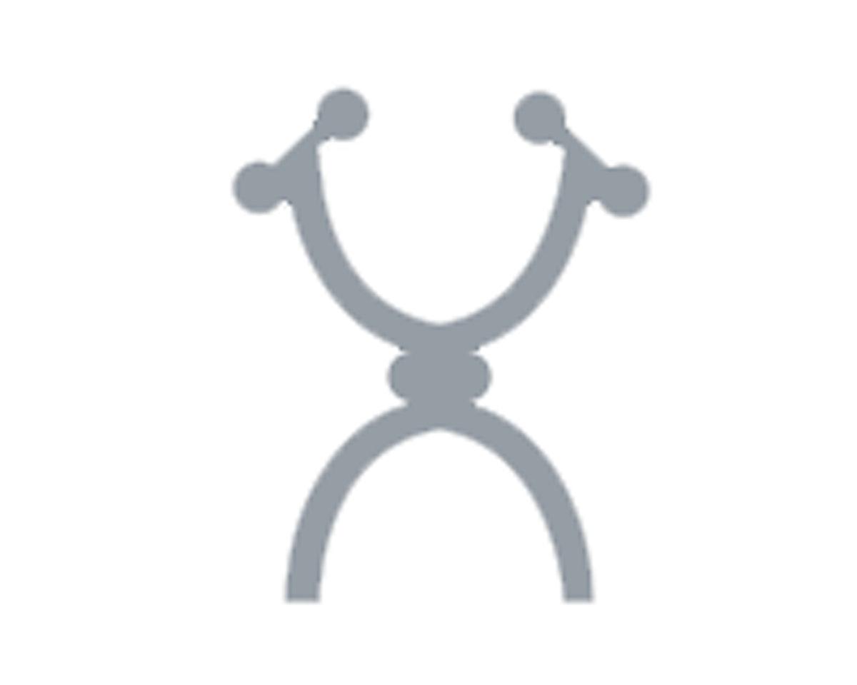 prostate-aerobics1.png