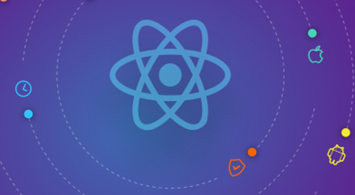 The Ultimate Guide to React Native Development