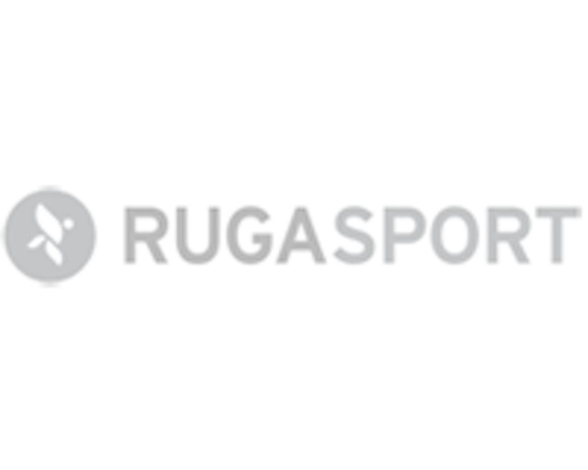ruga-sport1.png