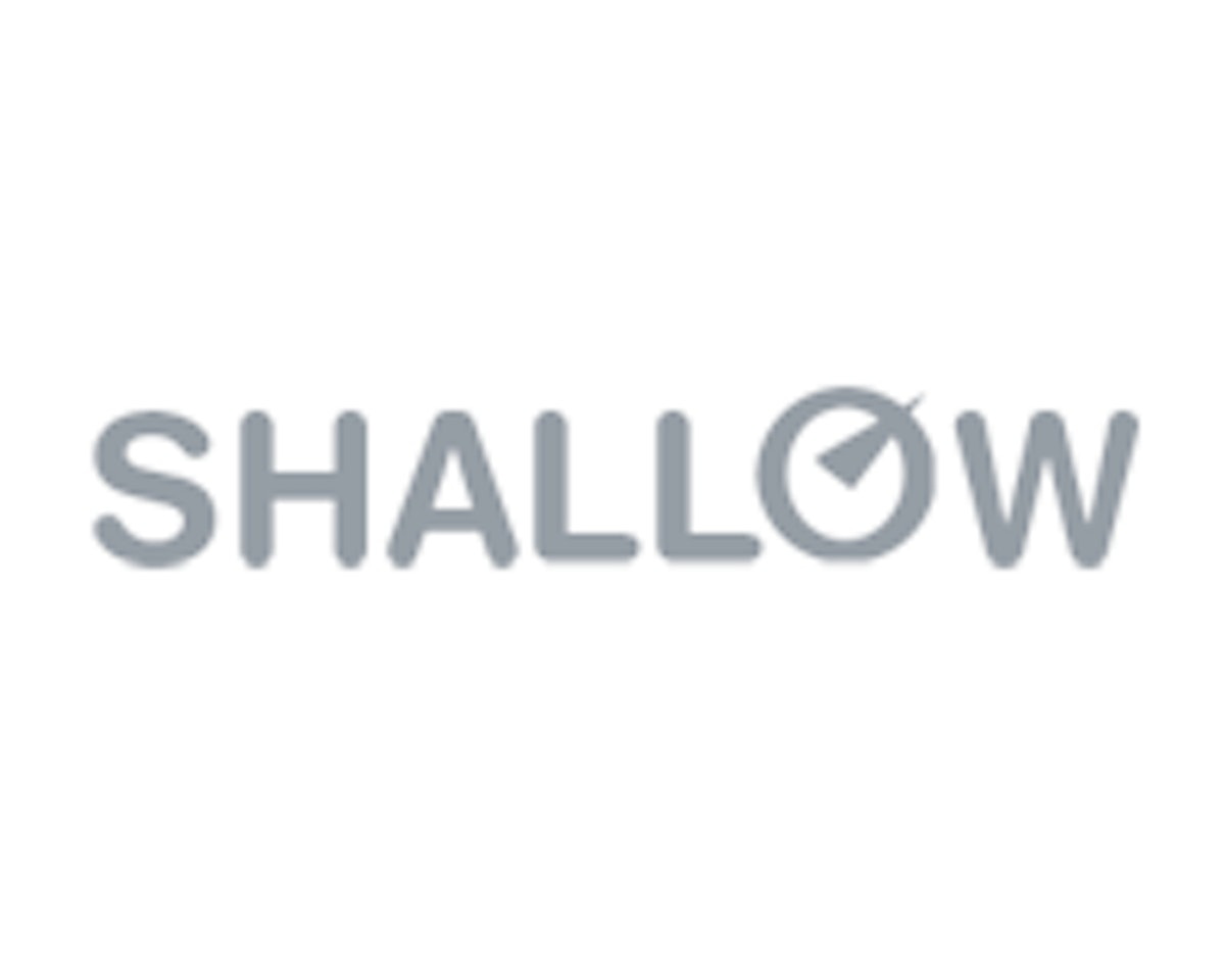 shaloow1.png
