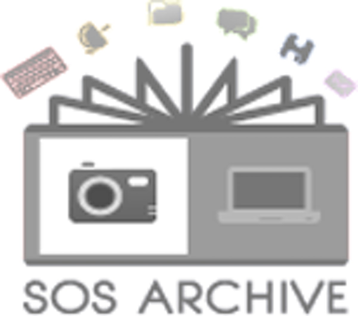 sosarchive1.png