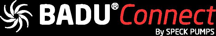 speckpump-logo.png