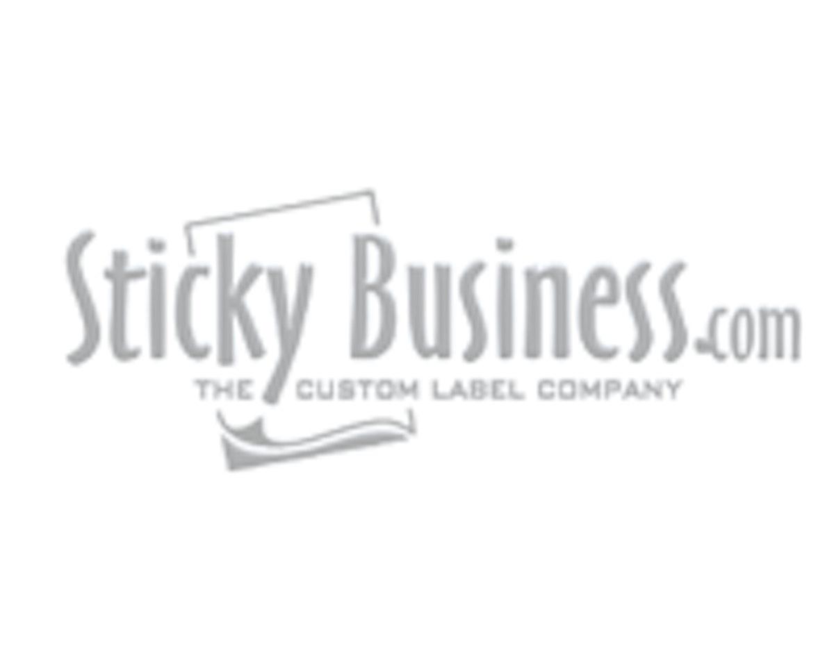 sticky-business1.png