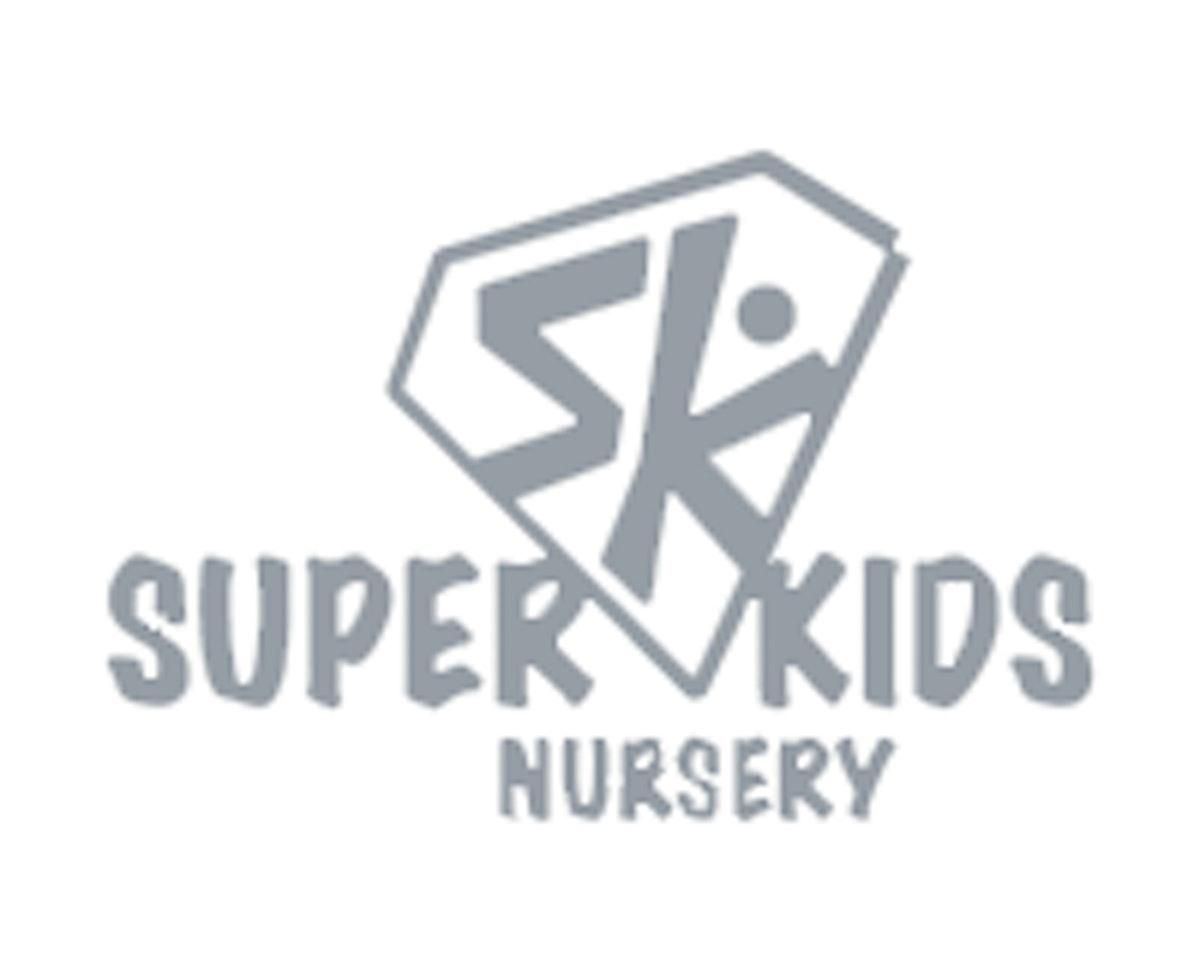 superkids1.png