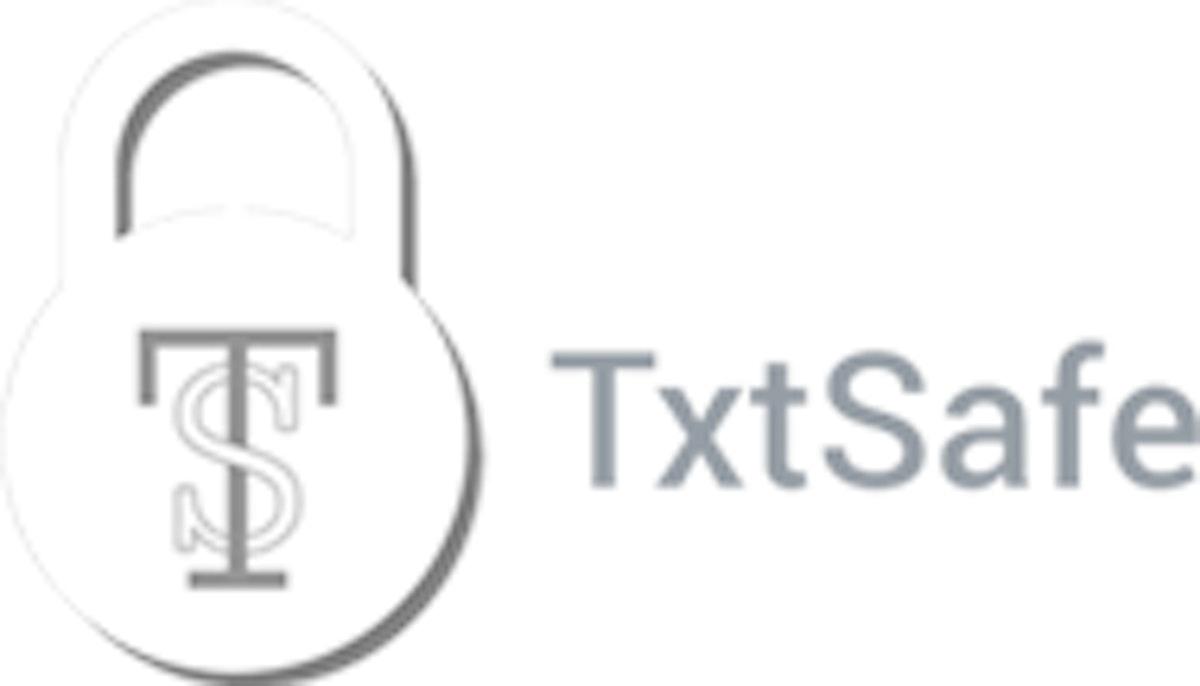 textsafe-logo-1.png