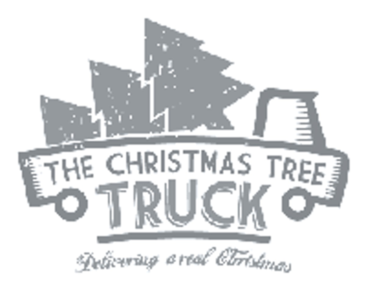 thechristmastreetruck1.png