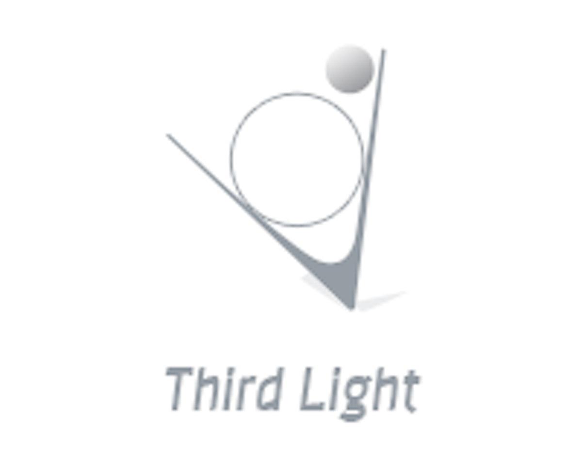 third-light1.png