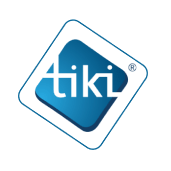 TikiWiki