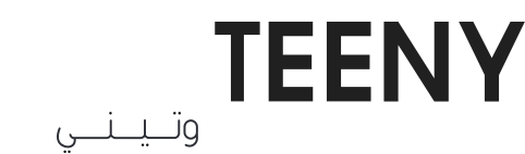 wateeny_page_logo.png