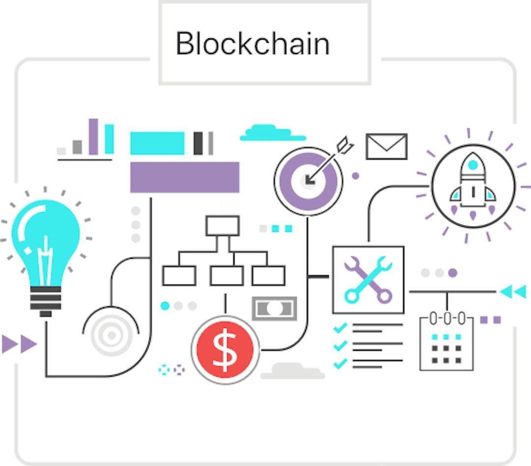 why_blockchain